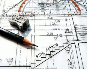 乌兰察布市绿色城市提升改造工程