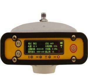 集思宝G990 GNSS RTK