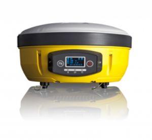 集思宝G970 GNSS RTK