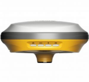 G950高精度GNSS接收机